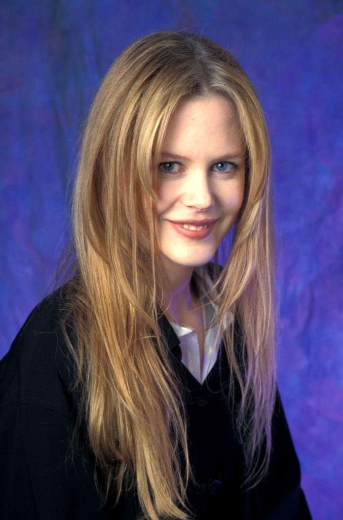Nicole-Kidman-photoshoot-nicole-kidman-28078787-1066-1613